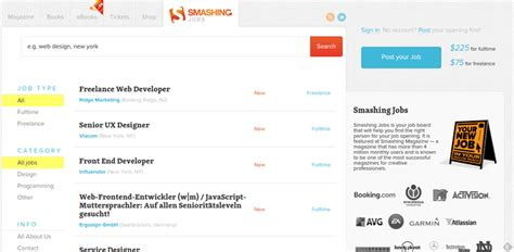 wpengine hiring manager how important is blogging to a company s success