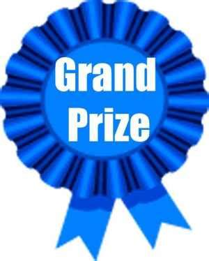 Grand Prize Winner Sweepstakes - winners of the trayvon martin sweepstakes bonanza flopping aces