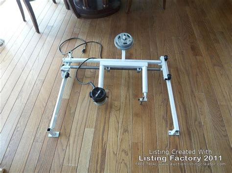 woodworking tools auctions 29 best images about router copier on