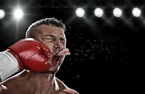 The Last Word On Nothing Debunking Knockout