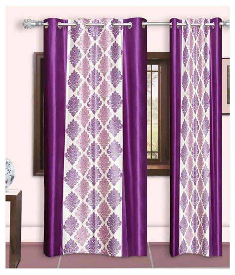 curtains homesense homesense set of 2 window eyelet curtain buy homesense