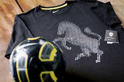 T Shirt Nike Forza Juve nike t shirts on behance