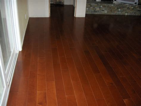 laminate flooring change direction laminate flooring