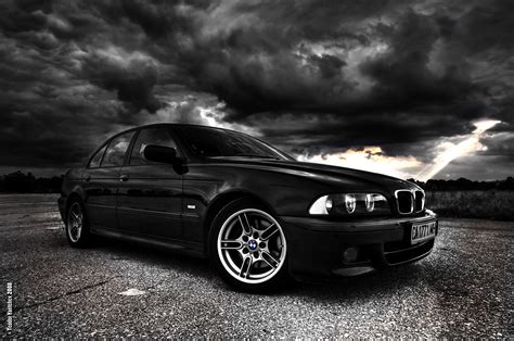Hd Bmw Car Wallpapers 1080p 2048x1536 Leopard by E39 M5 Wallpaper 70 Images
