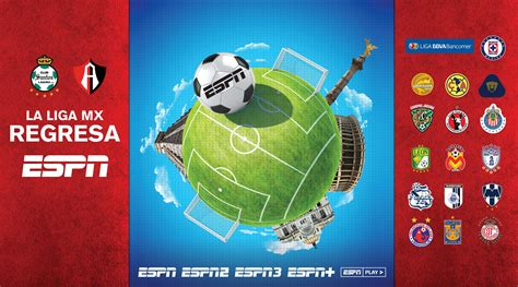 Espn Calendario Liga Mx Search Results For Liga Mx Espn 2016 Calendar 2015
