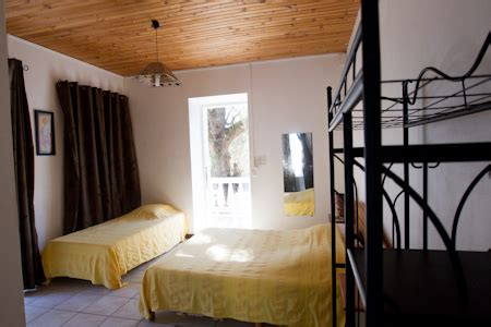 Four A Micro Onde 2160 by Les Chambres De L Hotel De L Anse Location En Martinique