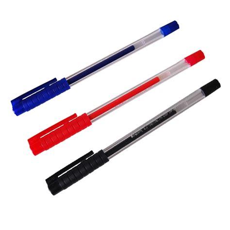 0 5mm Gel Pen m g gel pen gp 99 0 5mm