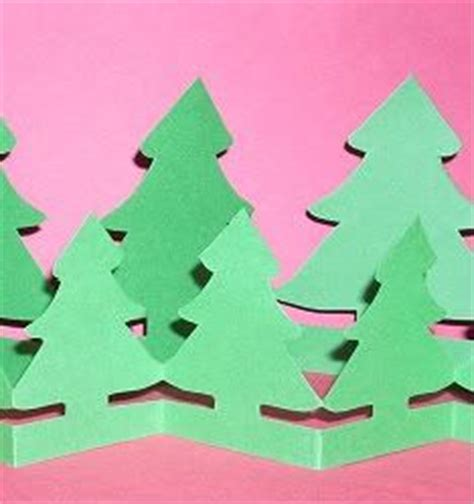 How To Make Paper Doll Chains - 1000 images about paper doll chains other paper chains