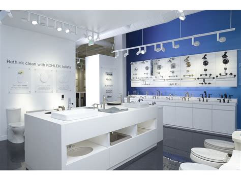 bathroom design stores kohler bathroom kitchen products at kohler signature