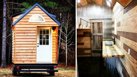 tiny house listings pa 100 tiny house listings pa tiny house wooden timber