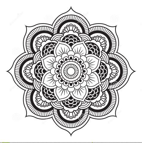 mandala design with meaning visual research mandala joseph robertshaw