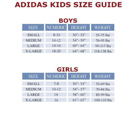 adidas kids loose core full zip jacket  kidsbig