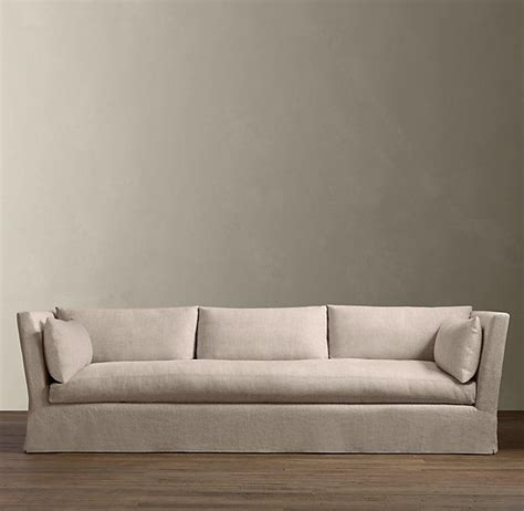 sofa bed belgium 17 best images about interior living room on pinterest