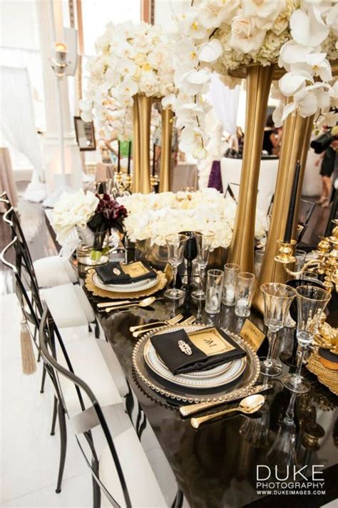 color themes of the great gatsby 25 best ideas about great gatsby wedding on pinterest
