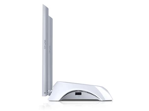 3g 4g Wireless N Router Tl Mr3420 Welcome To Tp Link | 3g 4g wireless n router tl mr3420 welcome to tp link