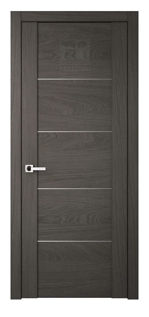 ash interior doors 17 best images about ash oak massello di rovere on