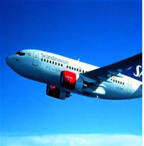 air freight china to sweden buy air freight china to sweden air shipping from china to sweden