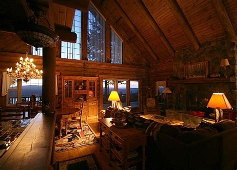 orcas island cottage rental orcas island chamber of commerce timber lodge orcas