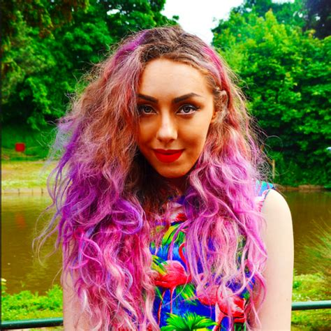 hair color trends fall 2015 most popular fall 2015 hair color trends