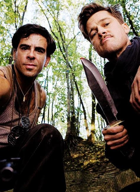 quentin tarantino eli roth film 28 best images about big screen seduction on pinterest