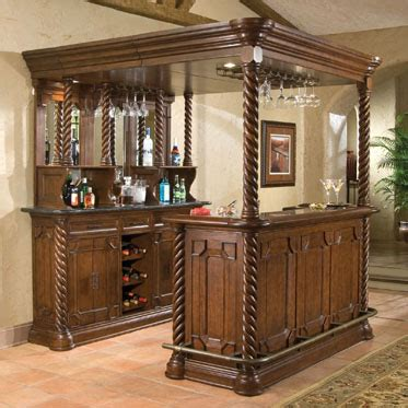 Where To Buy Bar Cabinets Bar Cabinets A Buying Guide The Furniture Domain Make