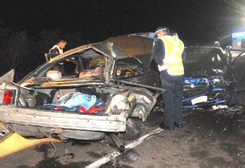 refugee boat north queensland car accident car accidents north queensland