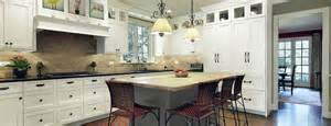 Real Wood Cabinets Premium Kitchen Cabinets Remodeling In Charlotte Nc