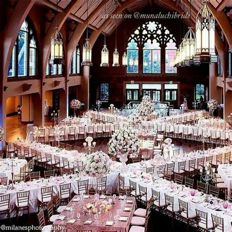 wedding dining layout i love non traditional reception seating get rid of thise