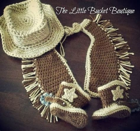 knitted baby cowboy hat pattern best 25 crochet cowboy boots ideas on cowboy