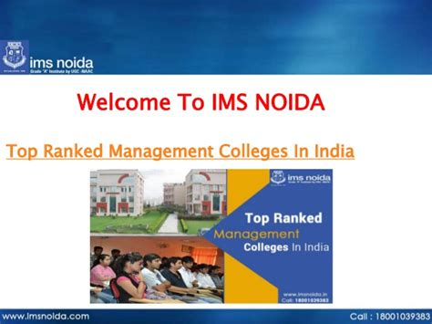 Top 100 Mba Colleges In India 2016 by Top Ranked Management Colleges In India