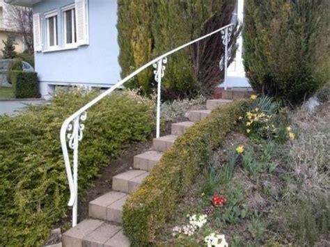 Rampe D Escalier Exterieur