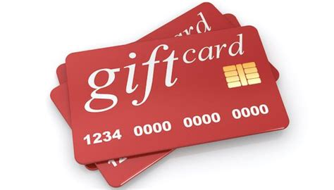 Tjx Rewards Sweepstakes - thefreeslesguide win 1 000 in gift cards that can be redeemed at t j maxx