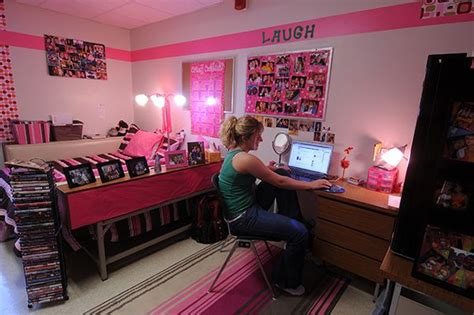 monograms the ultimate dorm room design avad fan 320 best images about dorm room ideas for alexis on