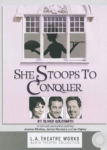 themes in the book she stoops to conquer mini store gradesaver