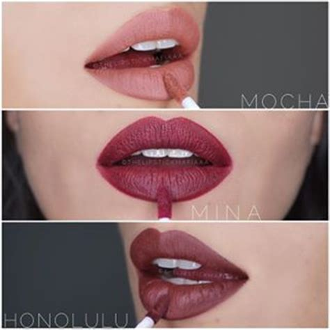 Lipstick Liquid Indonesia 17 best images about tips on amazing and banana powder
