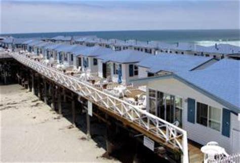 crystal pier hotel cottages sandiego com