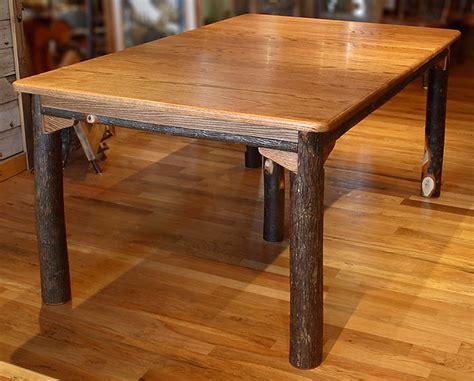 giochi da tavolo stabili riparare un tavolo che balla
