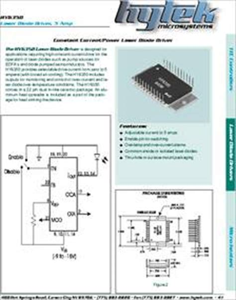 resistor ldr datasheet resistor ldr datasheet 28 images ldr datasheet light electrical resistance and conductance