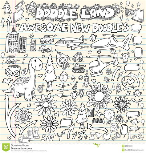 design and doodle pony club the gallery for gt dinosaur doodles