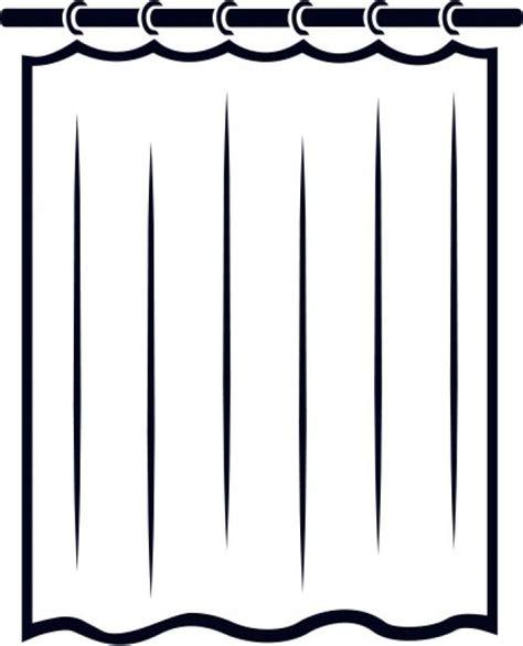 ikea gardinen naehen ikea gardinen k 252 rzen ohne n 228 hen nazarm