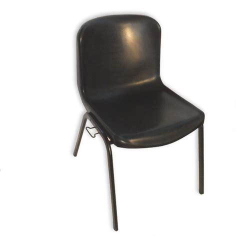 noleggio sedie e tavoli noleggio sedie per eventi noleggio sedie per eventi