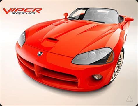 descargar imagenes de autos piola autos vectorizados para adobe illustrator gratis