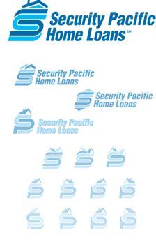 logo design services s creative design web