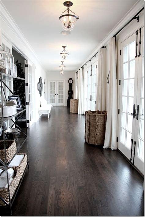 dark wood floors how to brighten a dark room 10 solutions bob vila 40 dark hardwood floors that bring life to all kinds of rooms