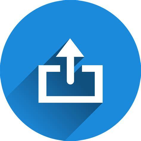 imagenes upload 무료 벡터 그래픽 업로드 파일 아이콘 pixabay의 무료 이미지 1118929
