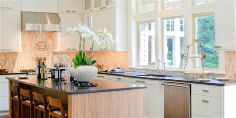who makes hton bay cabinets 15 ways to update your kitchen on a dime huffpost