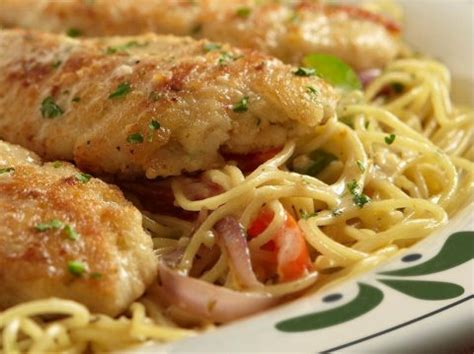 at t thanks olive garden olive garden is reducing discounted plates business insider
