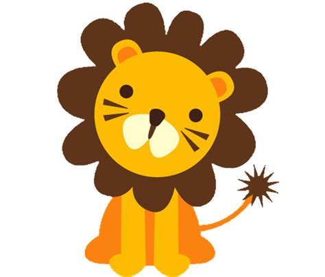 free animal clipart baby animals clipart clipart suggest