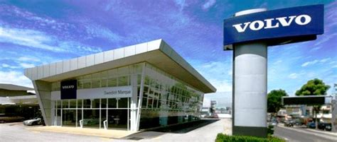 volvo servicing singapore free servicing for 5 years motor trader car news