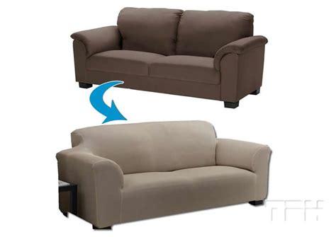 fundas sofa ikea funda sofa tidafors ikea lavable de venta onlinde desde